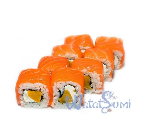 f-yuzhn-roll-monako