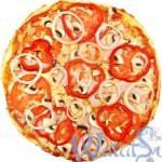 Доставка пиццы примавера в Днепре