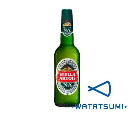 stella-artois-0-5l-b-a