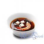 суп с морепродуктами2