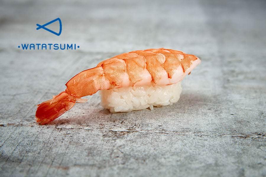 sushi-krevetka