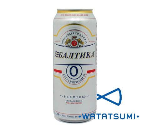 baltika-0-zh-b