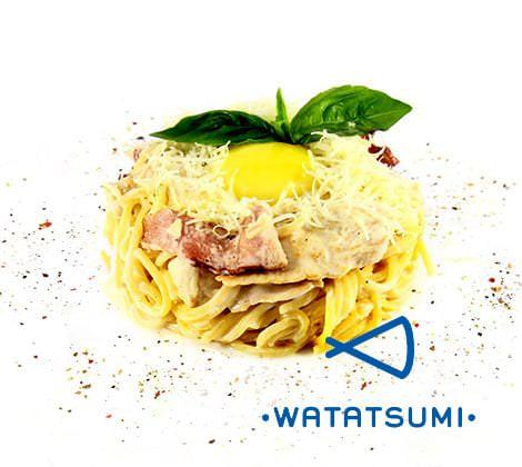 ital-yanskaya-pasta-karbonara-pod-slivochny-m-sousom