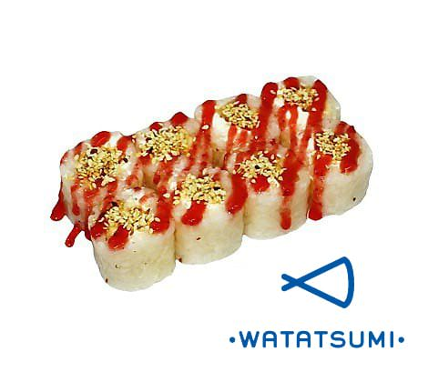 roll-fruktovy-j