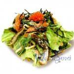 salat-s-bruwkami-lososia
