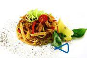 pastas-s-midiyami-i-tomatny-m-sousom