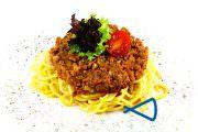 spagetti-bolon-eze