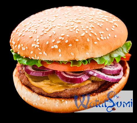 burger-shef-s-pomidorom