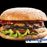 chicken-grill-eburger