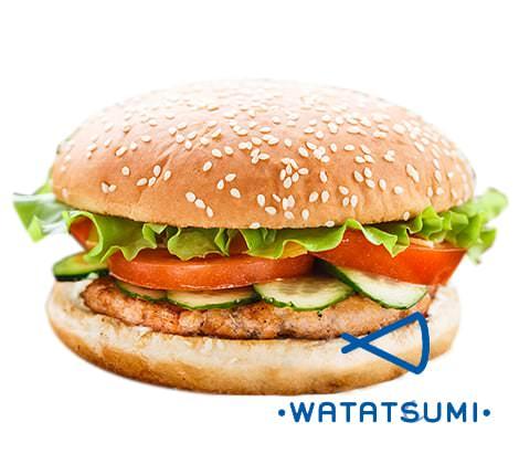 burger-s-lososem