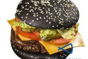 cherny-j-burger