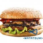 chiken-gril-burger