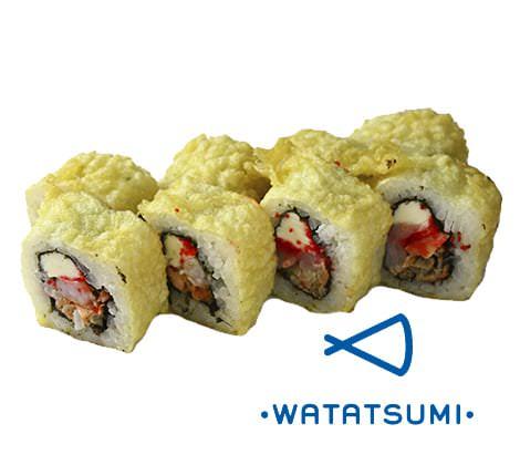 e-bi-tempura