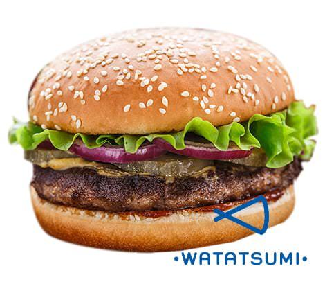 korolevskij-burger