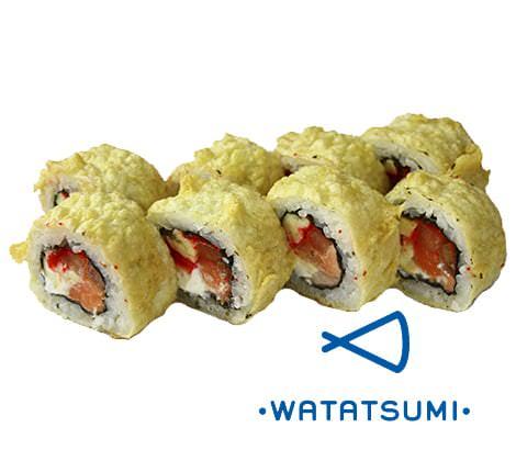 syake-tempura
