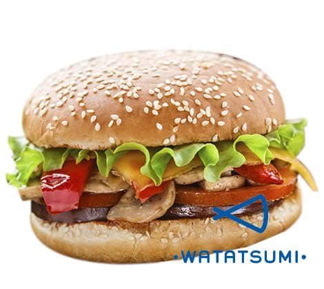 vegetarianskij-gril-burger
