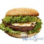 domashnij-burger