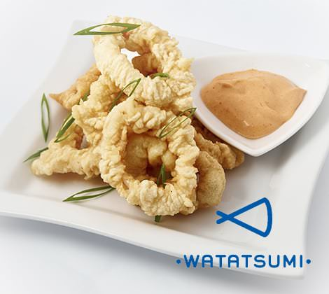 kal-mar-v-tempure