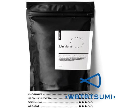 kofe-v-zernah-moloty-j-umbra-50-gramm