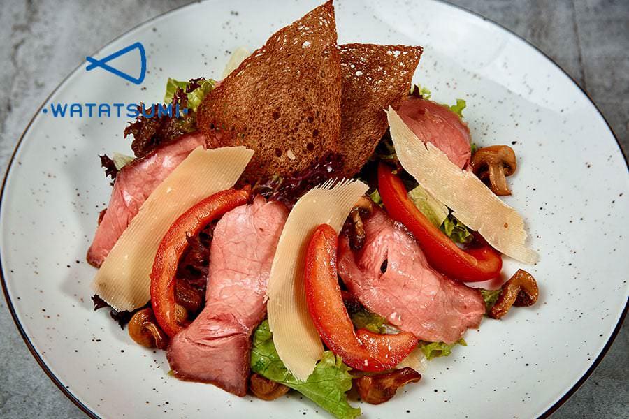 salat-s-govyadinoj