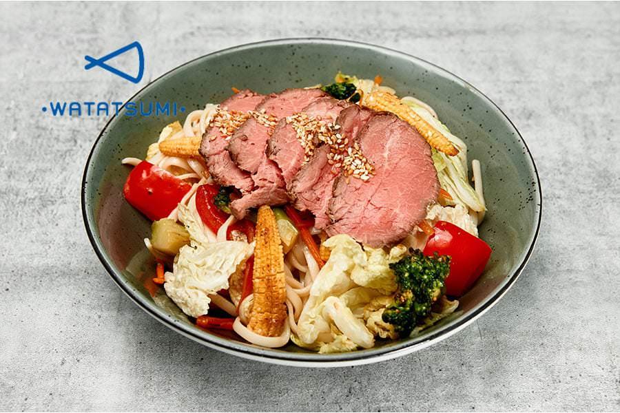 udon-s-govyadinoj