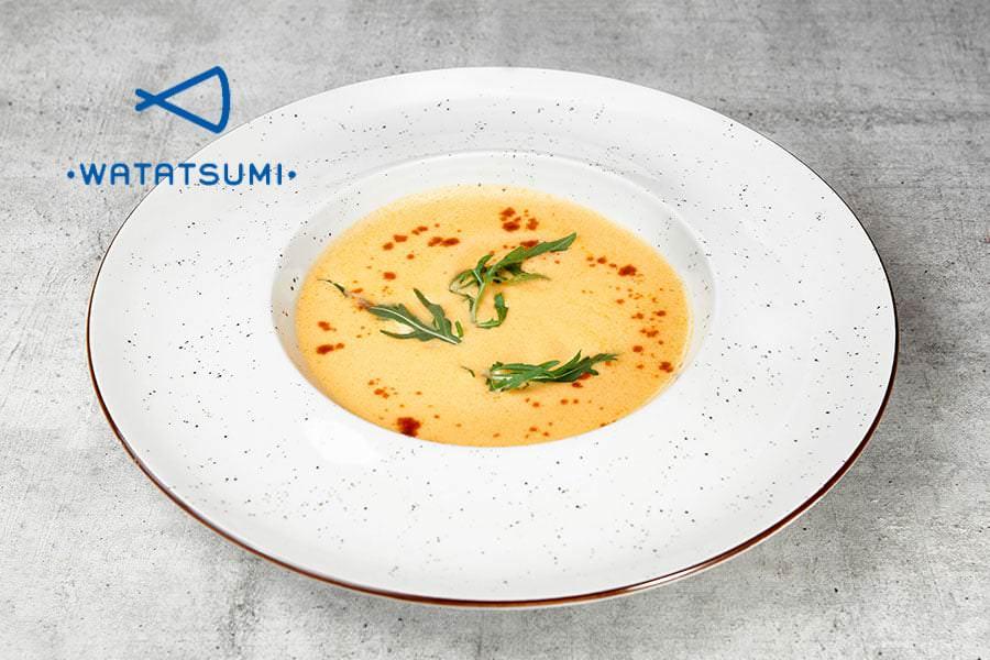 krem-sup-iz-lososya