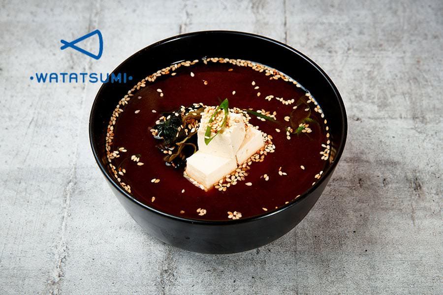 miso-sup